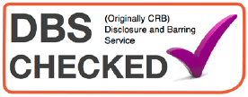 logo-dbs-checked-2