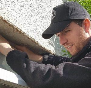 double glazing repairs, doors and windows