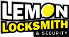 Lemon Locksmith & security, Leeds